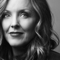 BWW Previews: Alice Ripley Announces Pop-Up Concert ALICE'S CORNER at The Laurie Beec Photo