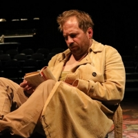 BWW Review: IVANOV at Grand Théâtre Photo