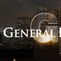 GENERAL HOSPITAL Resumes Production Photo
