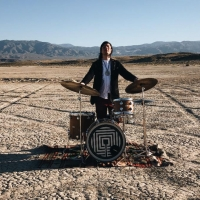 Joe Wong Shares New Song Featuring Steven Drozd, 'In the Morning' Photo