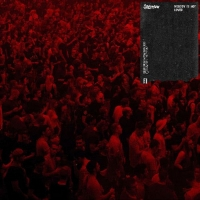 Solomun Unveils Long-Awaited Sophomore Album 'Nobody Is Not Loved' Photo