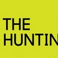 Huntington Returns to Live Performances With HURRICANE DIANE Photo