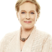 Dame Julie Andrews Comes To The Royal Festival Hall To Discuss New Memoir