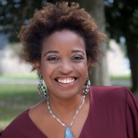 Kravis Center Announces Virtual Zoom Webinar With Writer Leslie Gray Streeter Photo