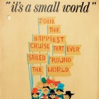 Van Eaton Galleries Presents Disneyland 65th Anniversary Auction Featuring Over 1,100 Photo