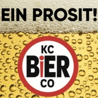 """Opera180 Announces Next Event �"""" Ein Prosit! at KC Bier Co. Photo"""