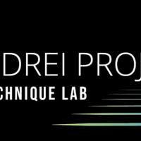 FSU/Asolo Conservatory To Host The Andrei Project, A Demidov Technique Lab Photo