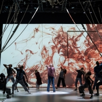 Sally Cookson's A MONSTER CALLS Comes To Coventry