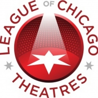 Chicago Theatres Announce Plans For In-Person Performances Photo