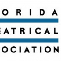 Florida Theatrical Association Awards Record Number of Grants and Scholarships
