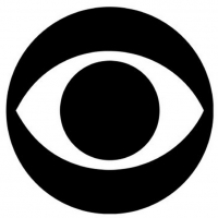 RATINGS: BIG BROTHER Brings CBS to the Top on Sunday