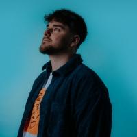 UKF Supports Goddard's Drum & Bass Anthem 'Nicotine' Photo