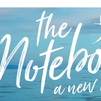 Broadway-Bound THE NOTEBOOK Musical Announces March 2022 World Premiere at Chicago Sh Photo