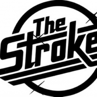 The Strokes Announce North American Tour Dates