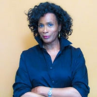 FRESH PRINCE OF BEL AIR's Janet Hubert To Star In A Virtual Reading Of CHICKEN AND BI Photo