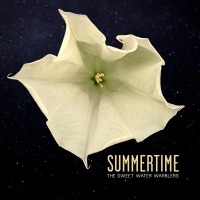 The Sweet Water Warblers Release New Single 'Summertime' Photo