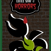 The Carnegie Announces Auditions for LITTLE SHOP OF HORRORS Photo