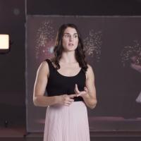 VIDEO: Professional Dancers Break Down DIRTY DANCING Choreography