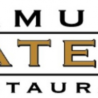 Samuel Slater's Restaurant to Kick Off New Year with Wine Dinner and Night of Comedy Photo