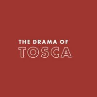 Opera Philadelphia Returns to Live Performances in May With THE DRAMA OF TOSCA Photo