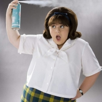 BWW Blog: The Problem with Tracy Turnblad Photo