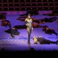 VIDEO: Get A First Look At CHICAGO at The Muny Video