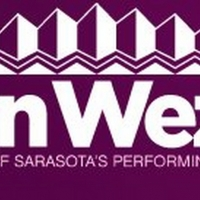 Van Wezel Announces Schedule Changes for ANASTASIA, FIDDLER ON THE ROOF and More Photo