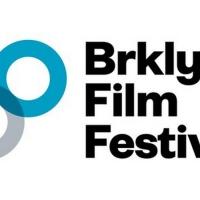 Brooklyn Film Festival's 24th Edition Announces Award Winners Photo