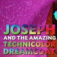 BWW Review: JOSEPH AND THE AMAZING TECHNICOLOR DREAMCOAT at Downtown Cabaret Theatre