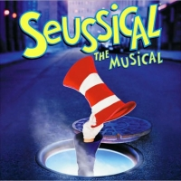 VIDEO: Watch a SEUSSICAL Reunion on Stars in the House- Live at 8pm! Photo