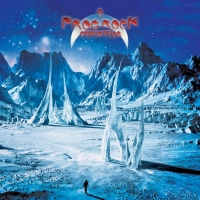 PROG ROCK CHRISTMAS Album Features Members of YES, Renaissance, Utopia, Focus, Curved Air, Hawkwind & More