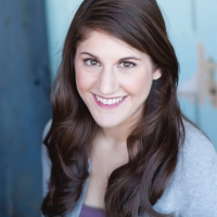 Porchlight Announces Rebeccah Singer As First Full-Time Education Director Photo