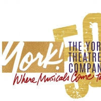 BWW Exclusive: Find Out What Going On at the Flooded York Theatre Company and How You Photo