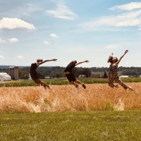 Nai-Ni Chen Dance Company Announces 2021-2022 Season Photo