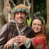 GreenStage Announces Shakespeare in the Park Photo