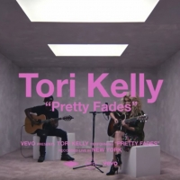 Vevo and Tori Kelly Release Live Performance of 'Pretty Fades'