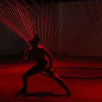 OZ Arts Nashville Announces Premiere Of PRISM, A Live Theatrical Performance Combinin Photo