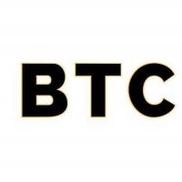 Broadway Records & Black Theatre Coalition Announce BLACK WRITERS AMPLIFIED Album- Su Album