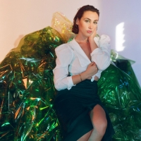 HARLOE Releases 'Rivers Run Dry' Acoustic Video