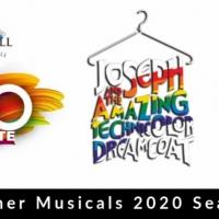 Rockwall Summer Musicals Cancels 2020 Season Photo