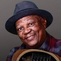GRAMMY-Winner Bakithi Kumalo to Perform Live in Concert at Grand Annex Photo