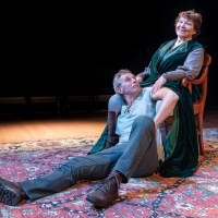 BWW Review: WOMEN OF WILL Tracks Shakespeare's Evolving Understanding of Women, at Portland Playhouse