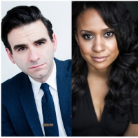 Joe Iconis, Tracie Thoms, Bonnie Milligan and More Join Rhinebeck Writers Retreat 10th Ann Photo