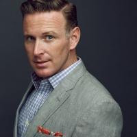 BWW Interview: Ben Davis of North Carolina Theatre's 9 TO 5: THE MUSICAL Photo