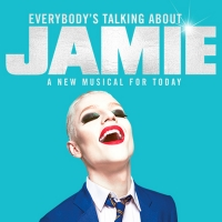 EVERYBODY'S TALKING ABOUT JAMIE Cancels Australian Tour