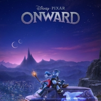 Tickets On Sale Now for Disney and Pixar's ONWARD Photo