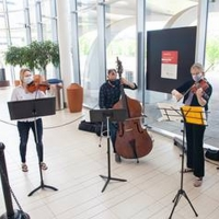 The Cleveland Orchestra Announces Details for Education and Community Engagement Prog Photo