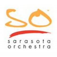 Sarasota Orchestra Presents Outdoor Concert Series ON THE ROAD WITH SO: PARKS & PARTN Photo