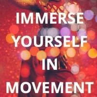 Dance Entropy Announces Virtual Summer Dance Intensive