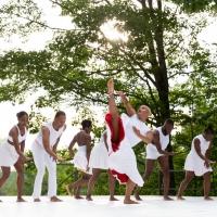 Dallas Black Dance Theatre Launches 45th Anniversary Season In-Person & Live Streaming Photo